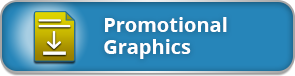 Download Promotional Graphics