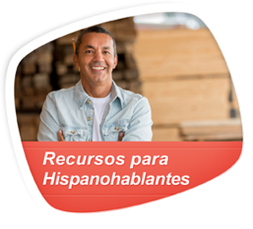 http://www.learningexpresshub.com/Image%20Library/Site%20Images/Allied%20Health/Learning%20Express%20Library/Administrator/recursos_en_espanol-icon.png